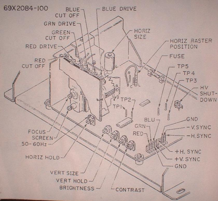 jake s wg 25k7191 info rh jstookey com Arcade Cabinet Dimensions Temple of Dionysus Diagram