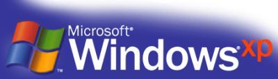 Multiple mice in Windows XP using rawmouse